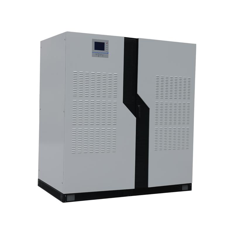 MATRIXAIR系列氟泵自然冷节能精密空调