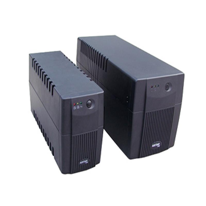 YDE2000系列600-1200VA