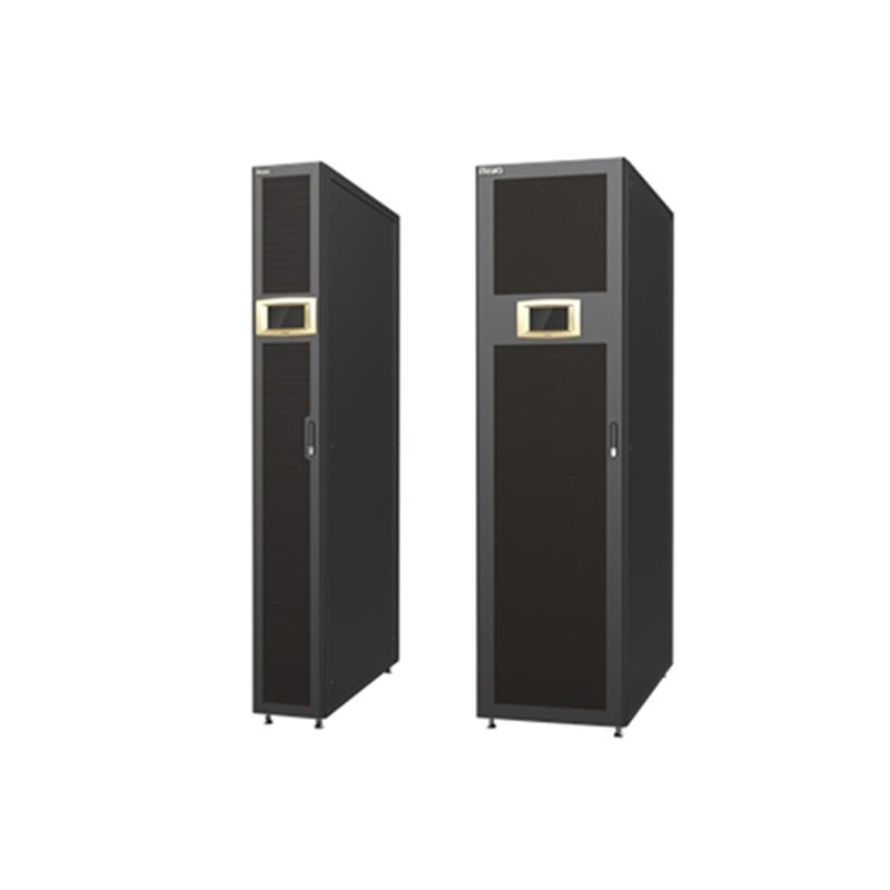 列间机房空调系列-CoolRow5000(金戈)