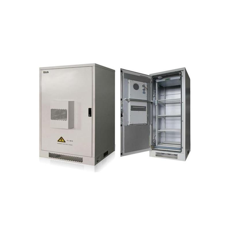 机柜专用空调产品