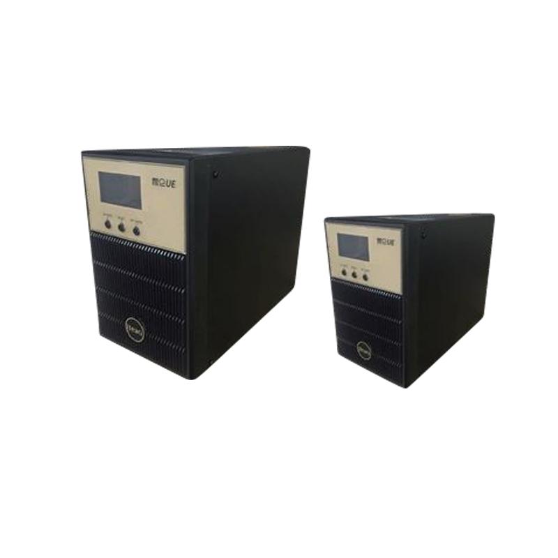 昆仑UE系列高频塔式UPS 1-20KVA
