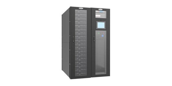 工频UPS(工业型)与高频UPS(商务型)的区别和优势