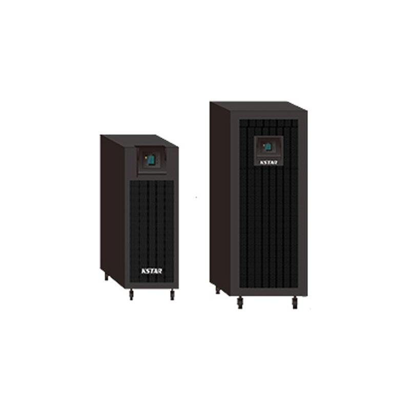 YDC3300系列10-200KVA