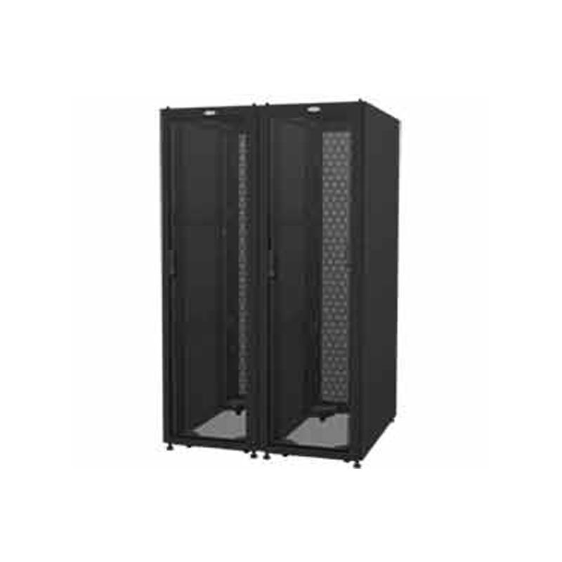 SR系列加强型服务器机柜