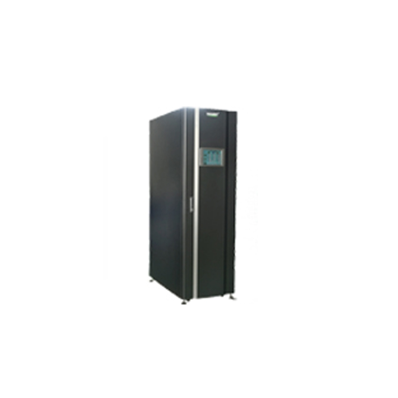 HCS 微模块机柜系统