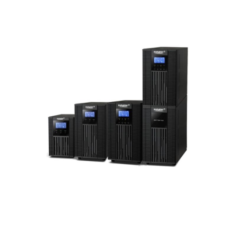 X2高频系列UPS1-30KVA