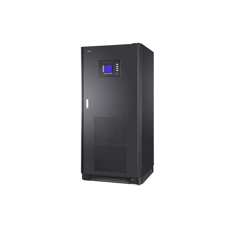 X8工频机系列UPS10-600KVA