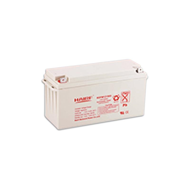 海瑞弗免维护铅酸蓄电池